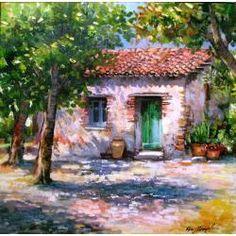 casa-contadina