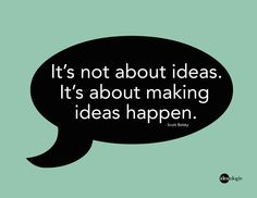 www.ideaologie.com