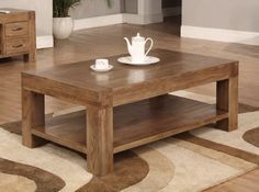 tree of life coffee table - base shown with polished chrome finish