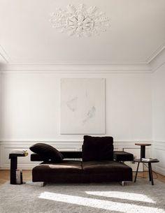 :: Home Decor