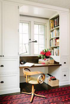 #home #office ideas #organization