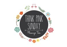 Welcome to Think Pink Sunday! That fun day when we can get together and show off what we've been making! We started of the week with this fun Wooden Merry & Bright Christmas Sign! It's so easy and fun! I have a great roundup of gift ideas! These 25 Fabulous...
