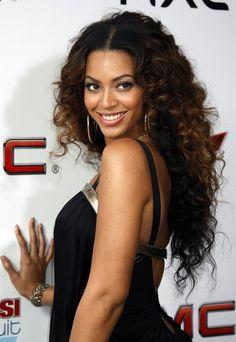 Queen Beyonce / Visit www.marisolhairdesigner.com for your next appointment!