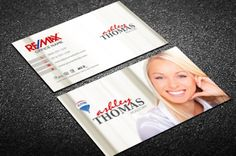 Realtor business cards business cards for real estate agents remax business cards free shipping designs templates logo cheaphphosting Choice Image