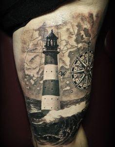 Danis Tattoo