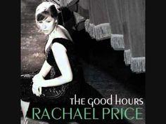 """▶ Rachael Price - """"You Go to My Head"""" [Studio Version] - YouTube"""