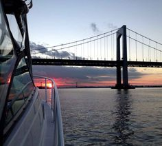 Reader Gallery: Sunsets at Sea | Yachting Magazine