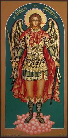 Gabriel, Religious Images, St Michael, Old World, Art History, Supernatural, Saints, Religion, Wonder Woman