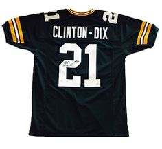 Nike jerseys for Cheap - Green Bay Packers Memorabilia on Pinterest | Green Bay Packers ...