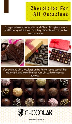 52 Best Chocolak Images On Pinterest In 2018 Candy Candy Bars And