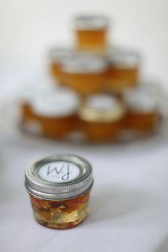 marmalade favors  //  tilley photography
