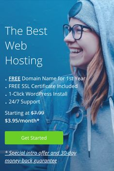 FREE DOMAIN NAME AND SSL. MORE THAN 2 MILLION CLIENTS IN UNITED STATES! Some Love Quotes, Free Facebook Likes, Social Media Impact, Easy Food To Make, New Things To Learn, Best Web, Words Quotes, Get Started, Online Business