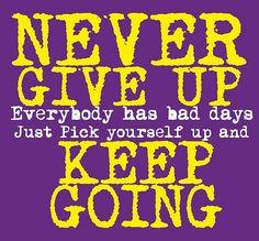 Fitness Motivation - http://www.fitnessdiethealth.net/fitness-motivation-19/  #fitness #diet #health
