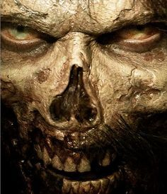 The Walking Dead Season 5 - Must See Trailer