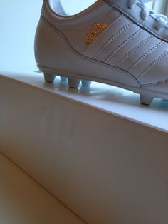 timeless design c7e9e 2fd85 Copa Mundial – Whiteout Edition    Perfecting perfection from adidas.
