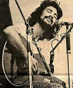Cat Stevens, Beautiful Soul, Rock Music, Peace And Love, Love Him, Rock And Roll, Musicals, Wonder Woman, The Incredibles