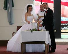 Infinity Entertainment Wedding Photography - Denver