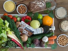 Dieta 2000 kcal do pobrania za darmo! Sausage, Cheese, Food, Diet, Sausages, Essen, Meals, Yemek, Eten