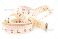 Realistic Graphic DOWNLOAD (.ai, .psd) :: http://jquery-css.de/pinterest-itmid-1007058881i.html ... Measuring tape red number ...  background, centimetre, curve, distance, inch, isolated, length, meter, number, object, rolled, ruler, scale, sewing, spiral, swirl, tape, tool, white  ... Realistic Photo Graphic Print Obejct Business Web Elements Illustration Design Templates ... DOWNLOAD :: http://jquery-css.de/pinterest-itmid-1007058881i.html