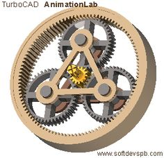 Mechanical Gears, Mechanical Design, Power Winch, Gundam Toys, Bevel Gear, Planetary Gear, Electronic Engineering, Mechanical Engineering, Robot Concept Art