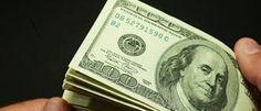 Information about Cash Loans