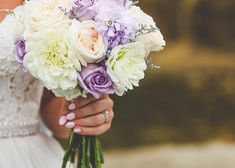 Blooms Florist, Wedding Bouquets, Our Wedding, Pastel, Table Decorations, Weddings, Photo And Video, Instagram, Cake