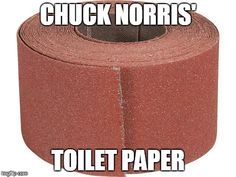 Haha Funny, Funny Memes, Jokes, Cuck Norris, Chuck Norris Memes, Funny Things, Funny Stuff, Tough Guy, Chucky