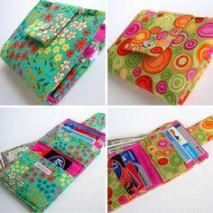 cute wallet!!