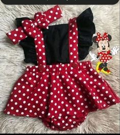 Fashion Kids, Baby First Birthday, Baby Bottles, Trick Or Treat, Baby Love, Diy Clothes, Cute Babies, Girl Outfits, Rompers