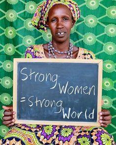 Bom dia! No dia Internacional da Mulher convocamos todos a celebrar as conquistas e lembrar que ainda há muito o que fazer em busca de direitos iguais para todos.  #womensinternationalday #diainternacionaldamulher #diadeluta #maisumdiadeluta #mulheres #mulher #oitodemarço #8demarço #alutacontinua #alutanaopara #alutaétododia #diadasmulheres