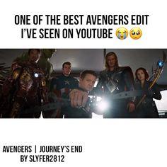 Marvel Memes Hilarious The Avengers Avengers Humor, Marvel Jokes, Marvel Comics, Funny Marvel Memes, Marvel Films, Dc Memes, Marvel 3, Marvel Heroes, Funny Memes