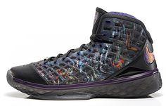 """21d4da2c3967a7 Releasing  Nike Zoom Kobe III """"Misery"""" Buy Buy"""