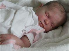 Bountiful Baby Supplies - All >> Bountiful Baby Kits & Parts >>