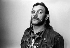 The Music Lemmy Left Behind Is Even Greater Than His Myth