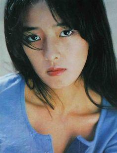 Japanese Girl, Actresses, My Favorite Things, Lady, Image, Beauty, Women, Retro, Google