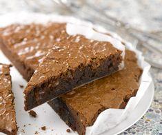 Vous êtes un amateur du moelleux au chocolat ? Voici une recette express pour le préparer en un rien de temps.