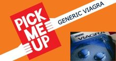One of the best sexual enhancement products for men is Generic Viagra. Yes, this is a proven medicine for treating sexual disorders in males. You can get this product from any online store which sells sexual enhancement products as this is very effective and most popular male enhancement drug across the world. Viagra Generic will first act on the blocked blood flow and make sure that you are getting erection in a normal way.