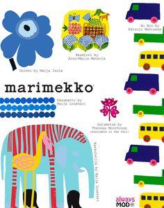 TOUCH this image: An Interactive Image by Jon Goodman Textile Patterns, Textile Design, Floral Patterns, Marimekko, Kids Graphic Design, Google Doodles, Japanese Patterns, Illustrations, Kids Prints