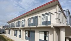 Residential Investments - Apartments and Units