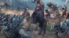 "Résultat de recherche d'images pour ""warhammer fantasy beastmen"""