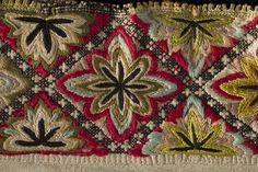 Bohemian Rug, Rugs, Vintage, Decor, Farmhouse Rugs, Decoration, Vintage Comics, Decorating, Rug