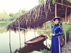 T-ara SoYeon shared her lovely pictures from Vietnam ~ T-ara World ~ 티아라