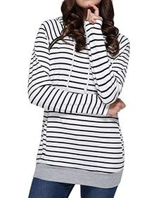 cef19e742f Sweatshirt Sweater Pullover Floral Print Long Sleeve  Hoodie For Women  Fashion Hoodies