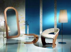 Klassische Zeitgenössische Schlafzimmer Möbel Durch Carpanelli