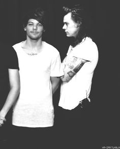 My dear larents
