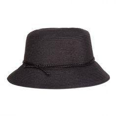 Trend: ¡Di sí a los sombreros en verano! SOMBRERO HTNW5450406 - Sombreros - Accesorios Nine West México