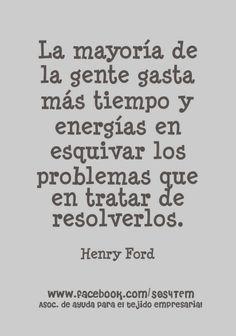 #éxito #fracaso #frases #crisis #sabiduría #errores #citas #quotes