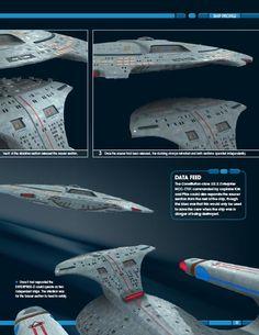 Star Trek USA