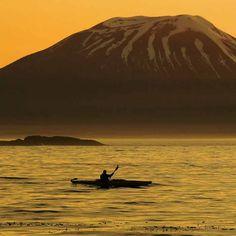 Welcome to Southeast Alaska   Southeast Alaska Tourism Council