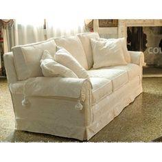 Ville Venete - Landscape sofa | Sofa so good | Pinterest | Divani